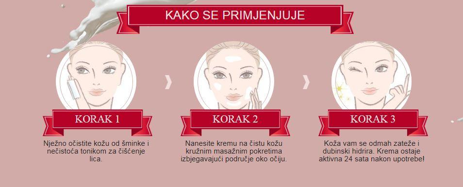 Beauty Derm Kupiti