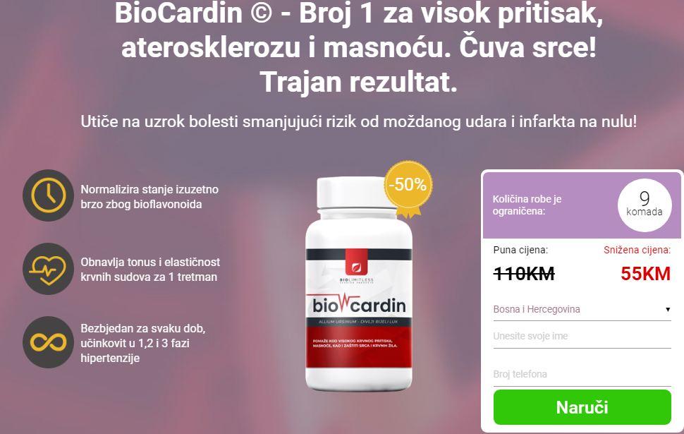 BioCardin