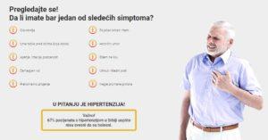 Como hackear hipertensión y diabetes