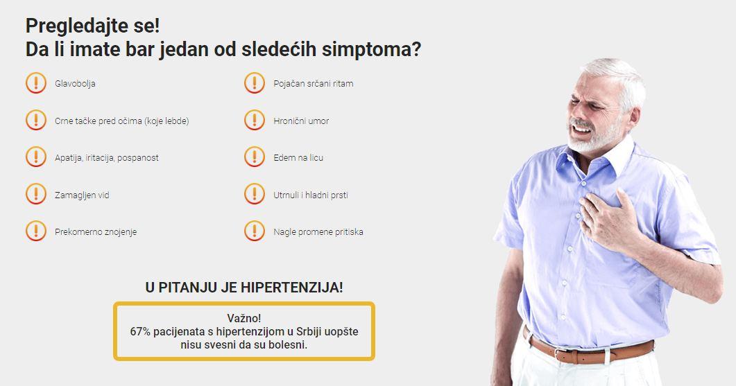 Hypertea