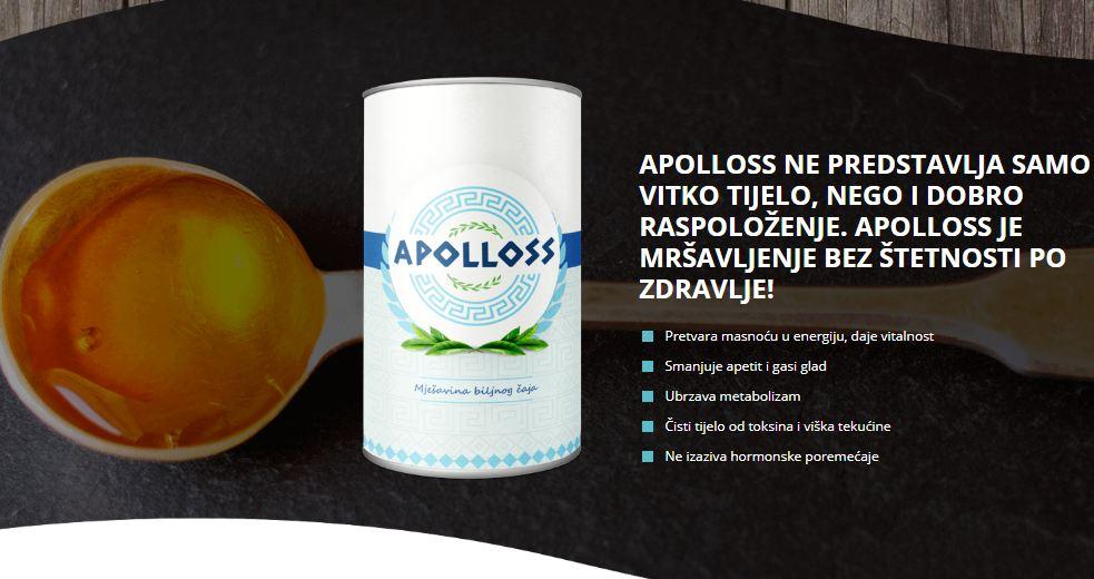 Apolloss