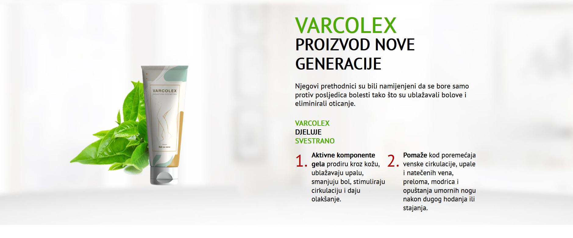 Varcolex